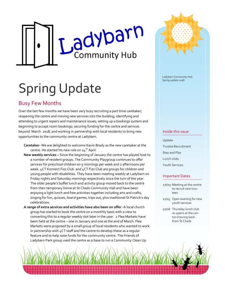 Ladybarn_Spring_Newsletter_(3)-1[1]