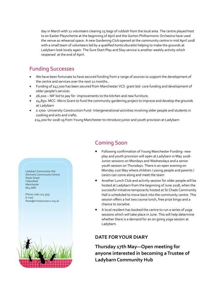 Ladybarn_Spring_Newsletter_(3)-2[1]
