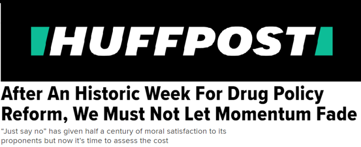 Huffpost