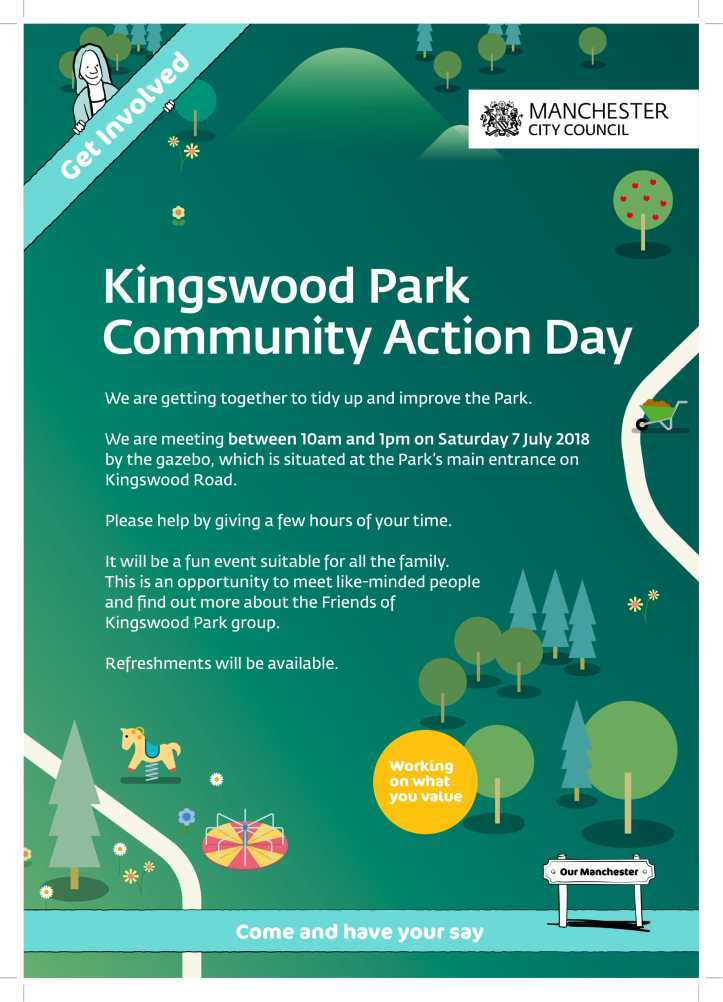 Kingswood_Park_Community_Action_Day_Poster_A4_v2-1[1]