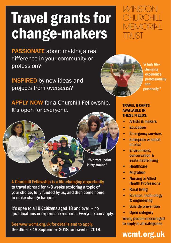 Flier_-_Churchill_Fellowships_now_open-1[1]