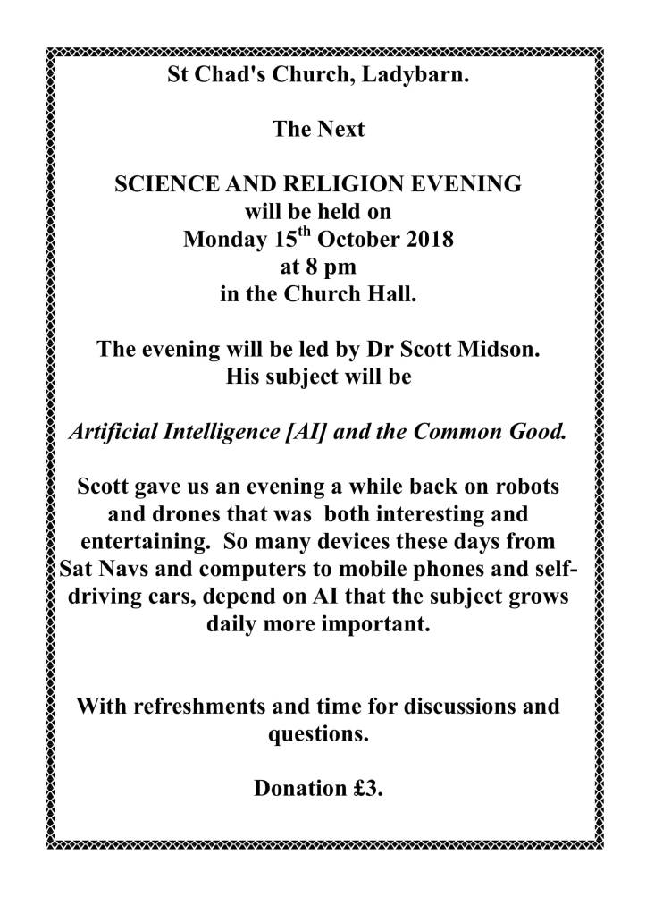 science_and_religion_evening_Oct_2018-1[1]