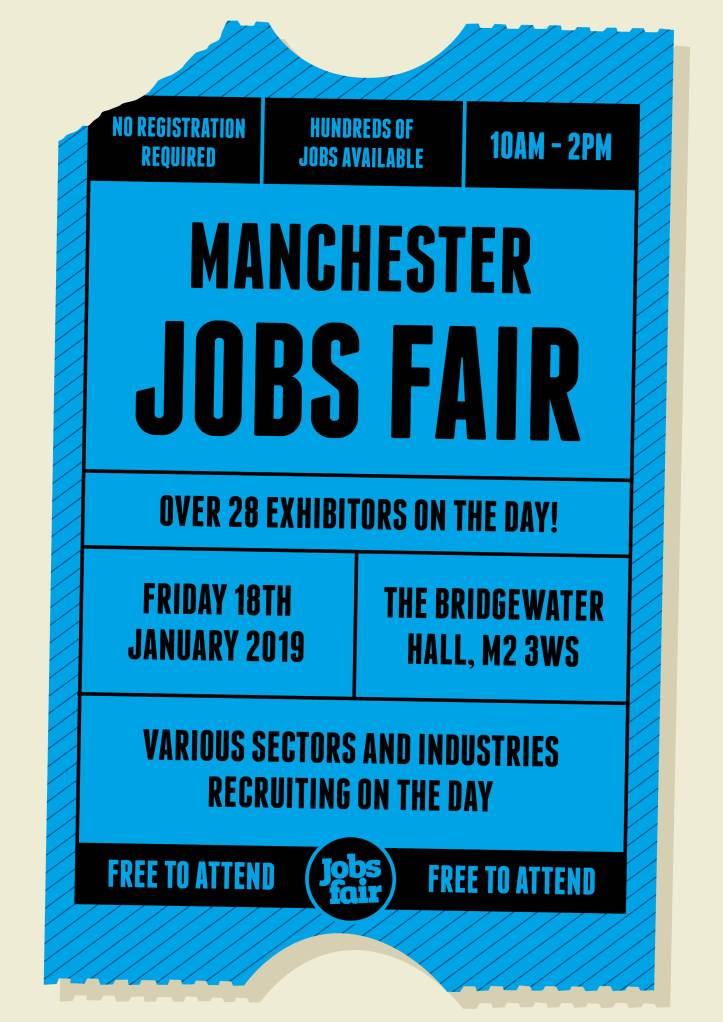 jobs fare