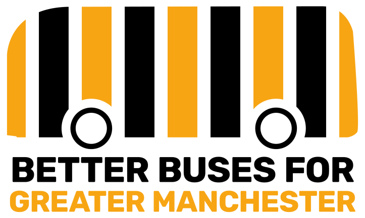 betterbusesgm-logo-large