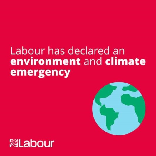 190401 climate emergency graphic