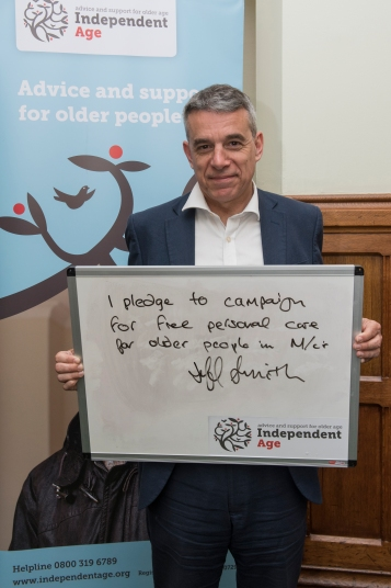 190430 independent age Jeff Smith MP - Pledge pic