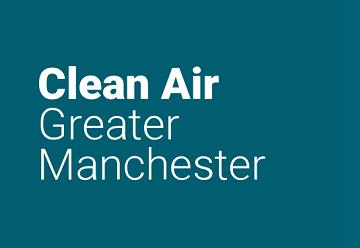 clean air gm