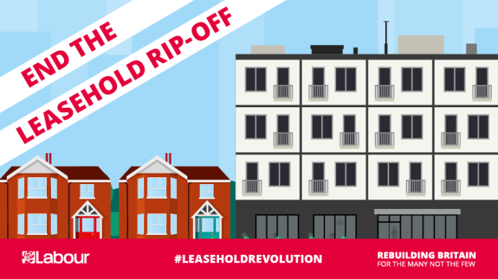 190709 Leasehold Revolution social media graphic