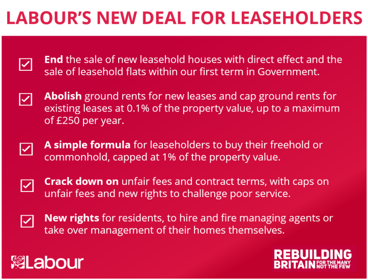 190709 leaseholder pledges social media graphic