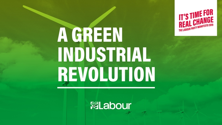 191126 green industrial revolution image