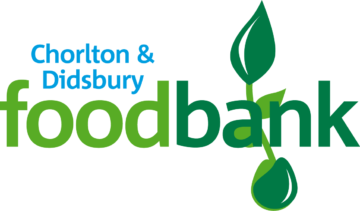Chorlton-Didsbury-foodbank-Three-Colour-logo-e1507302049762