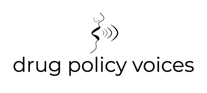 drug+policy+voices-logo-black