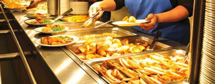 200330 school meals