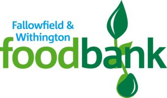 Fallowfield-Withington-Three-Colour-logo-e1461851860523